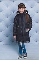 Пальто для девочки весна/осень