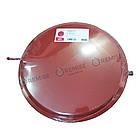 Расширительный бак Protherm 5 литров, Рысь - 0020027611, фото 5