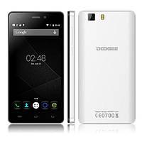 Doogee X5 white