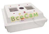 Электронный бытовой инкубатор ИБМ-30Э-А с вентилятором