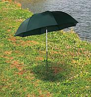 Зонт Lineaeffe Fishing Jointed Umbrella Tilt 250cm