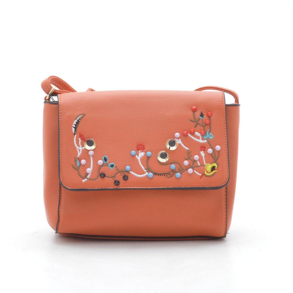 6eb53c949898 Нарядный женский клатч с бусинками (много цветов): продажа, цена в ...
