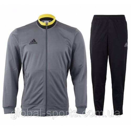 40995fc5 ... Мужской спортивный костюм adidas CONDIVO 16 TRACK SUIT(АРТИКУЛ:AN9833),  ...