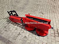 Косилка роторна КР-120Т-3т для тракторов мощностю от 15 л.с, гарантия, доставка