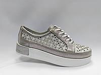 Летние туфли .Турция.  Маленькие размеры (33 - 35 )., фото 1