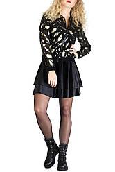 Женская короткая куртка Lova 2 от Desires в размере S
