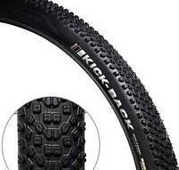 Вело покрышка Kenda KICK-BACK 26 х 2.10,велорезина,велогума,скат