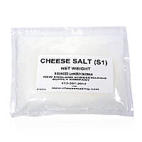 Соль для сыра Cheese Salt 8 oz. (227г)
