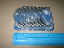 Вкладыши шатунные 0.50MM PSA 1.8D/1.9D XUD7/XUD9 (пр-во KS) 77097620