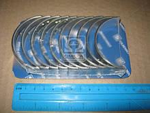 Вкладыши коренные 0.50MM PSA 1.8D/1.9D/2.0I XU10 (пр-во KS) 77098628