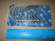Вкладыши шатунные MB OM602 SPUTTER(пр-во KS) 77219600