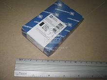 Вкладыши шатунные VAG STD 1.9TD/TDi ABL/1Z/AAZ (пр-во KS) 77213600