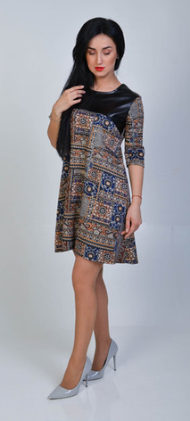 """Платье """"Нора"""", фото 2"""