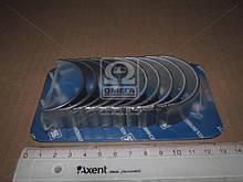 Вкладыши шатунные MB OM602 SPUTTER(пр-во KS) 77219620