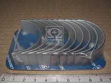 Вкладыши шатунные AUDI 5 ZYL. SPUTTER (пр-во KS) 77244600