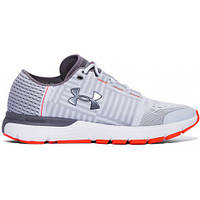 Кроссовки Under Armour Speedform Gemini 3 Grey РЕПЛИКА ААА