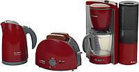 Кухонный набор для завтрака Bosch Klein 9580