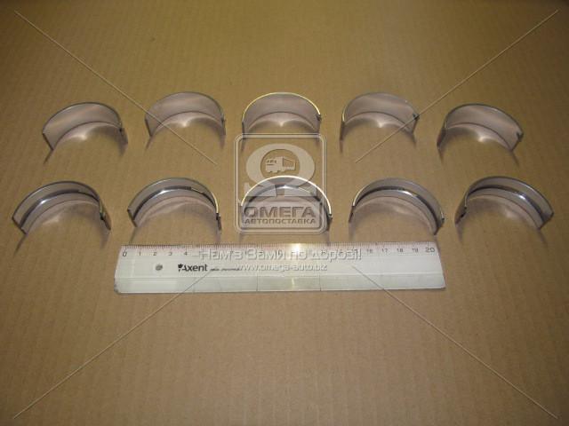 Вкладиші корінні MB M271 (пр-во KS) 77975600