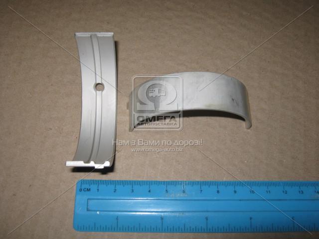 Вкладиші корінні VW LT HL STD AGK/ATA/AUH/BCQ 2.8 TD 96- (пр-во KS) 79382600