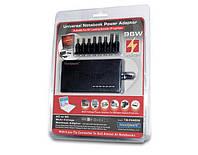 Универсальное зарядное для ноутбуков, планшетов и другой техники Touchmate, фото 1