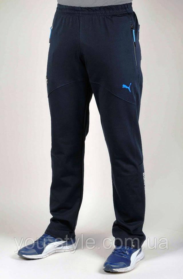 спортивные штаны Puma BMW