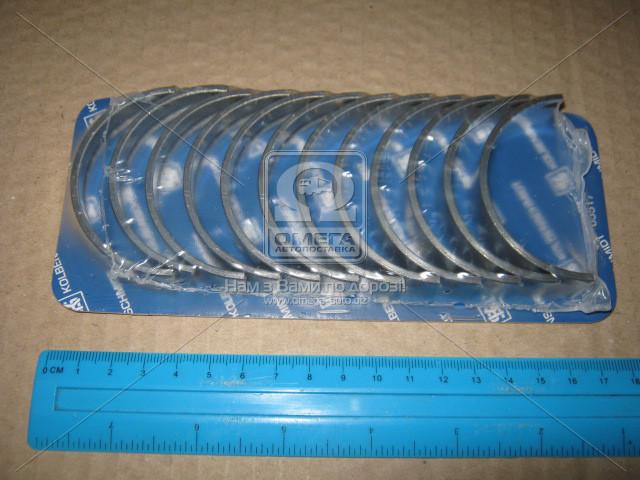 Вкладыши коренные MB OM602 (пр-во KS) 87418620