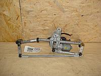 3C1 955 023 B Трапеция механизм моторчик стеклоочистителя Volkswagen Passat B6 Пассат B6 3C1 955 119 , фото 1