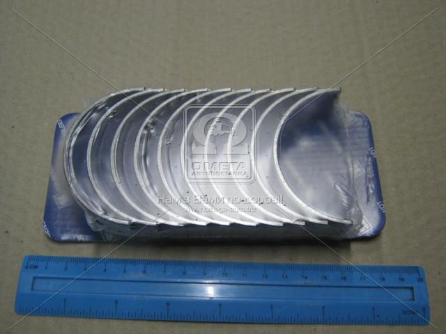 Вкладиші корінні MB OM615/616 (пр-во KS) 87489600