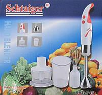 Блендер багатофункціональний Schtaiger SHG-746