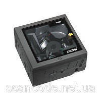 Сканер штрихкодов многоплоскостной горизонтальный встраиваемый Zebra LS 7808