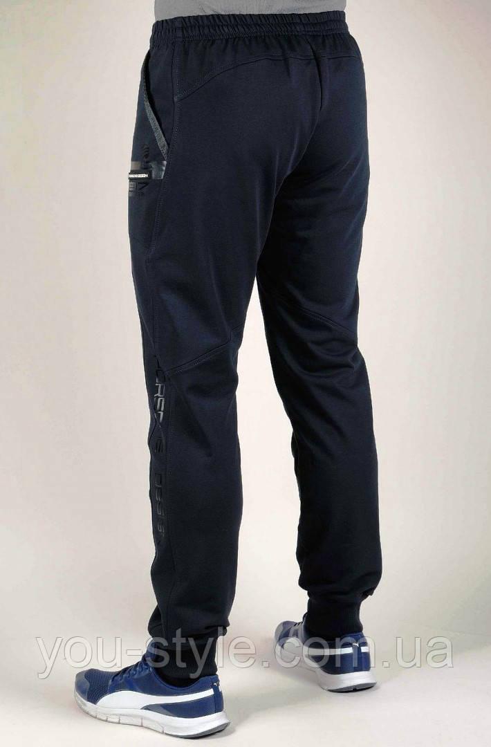fdf28586 Спортивные штаны ADIDAS PORSCHE DESIGN 4687 Тёмно-синие: продажа ...