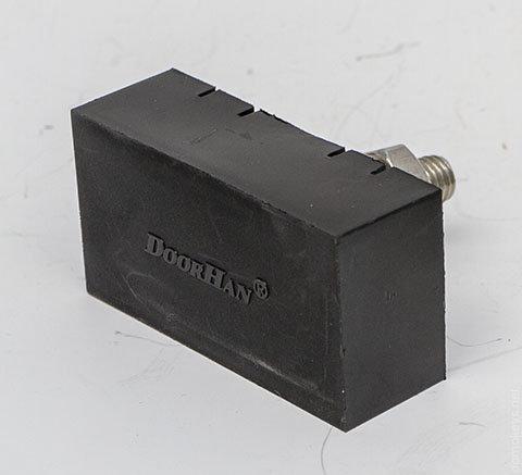 Концевой выключатель DOORHAN DHSL060