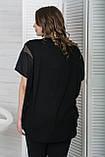 Блуза жіноча Maxlive, фото 5