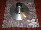 Щека торкдрайвера неподвижная К7 Suzuki Burgman SkyWave 21210-05H00, фото 3