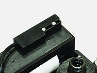 Считыватель концевых выключателей Sliding, DoorHan DHSL041N
