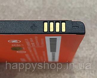 Оригинальная батарея Xiaomi Redmi 1S (BM41), фото 2