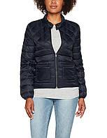 Ультра-лёгкая термо-куртка NAF NAF Франция новая размер 48
