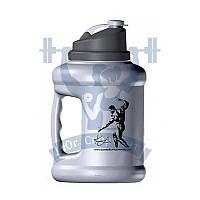 Gallon Hydrator Kevin Levrone спортивная бутылка для спорта бутылка с ручкой спортивное питание