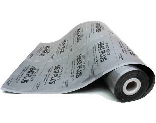 HP-APN 410-180 silver (100 см)