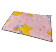Подушка для новорожденных 40*60