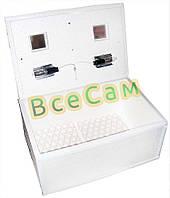 Инкубатор «Курочка Ряба» ИБ-100 ручной, фото 1