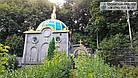 Склеп на кладбище № 15, фото 2