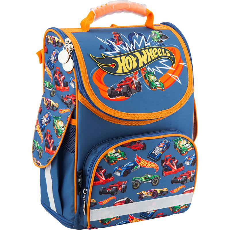 eb2600d80470 Рюкзак шкільний