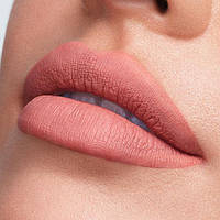 Матовая помада Tarteist Creamy Matte Lip Paints цвет Exposed, фото 1