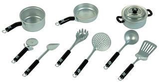 Игровой набор посуды WMF Klein 9428