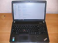 Lenovo Thinkpad E540, фото 1