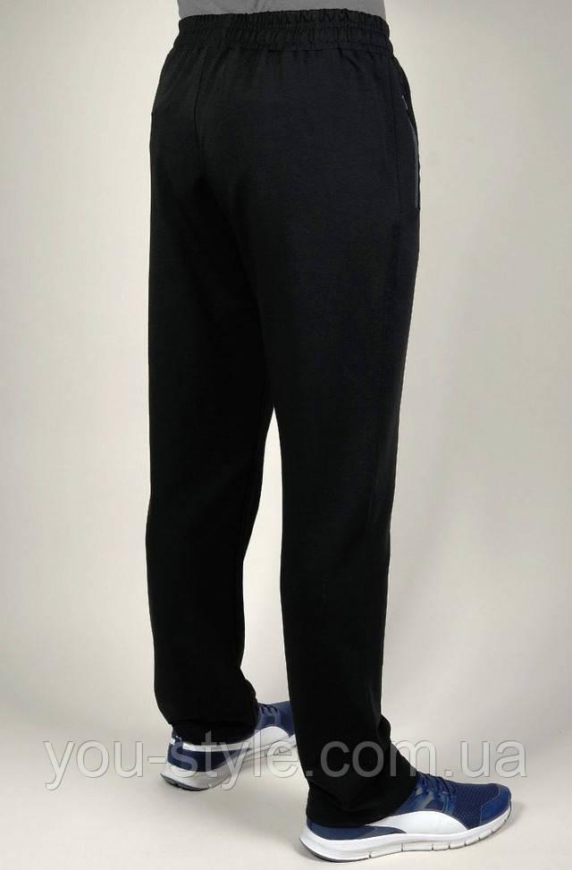 porsche спортивные женские штаны