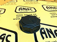 477/00223 Крышка расширительного бачка на JCB 3CX, 4CX, фото 1