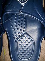 Сланцы Мужские Пена B-5 (р-ка 12 шт)