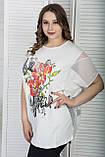 Блуза жіноча Maxlive, фото 6